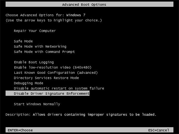 [Tutorial] Flashear Xbox 360 SLIM 9504